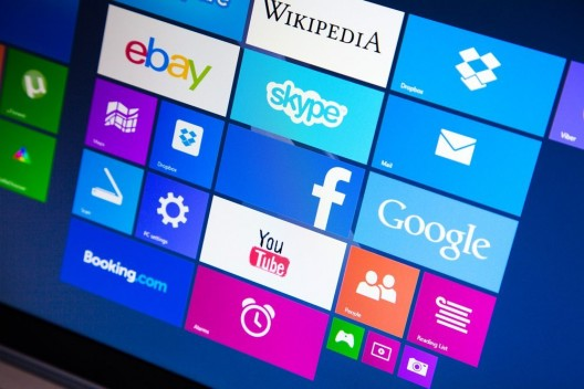 Windows 9 wird Ende September vorgestellt