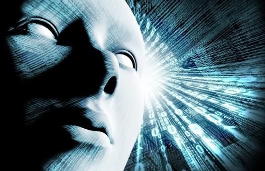 Ist künstliche Intelligenz nicht erwünscht?