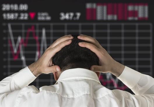 Schon alles vergessen? Die Auswirkungen der letzten Finanzkrise