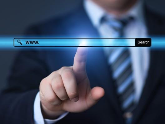 Surfen auf der perfekten Welle - Internetbrowser im Wettbewerb