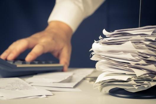 Ran an die Wurst: Jüngstes Volksbegehren zum Mehrwertsteuersatz wurde abgelehnt