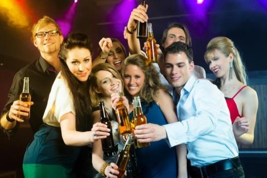 Der Tag nach der grossen Party – wie Sie dem Kater den Kampf ansagen