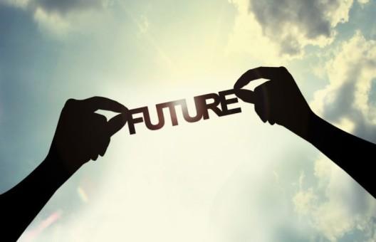 Willkommen in der Zukunft – mit dem Hoverboard und einem Traktorstrahl