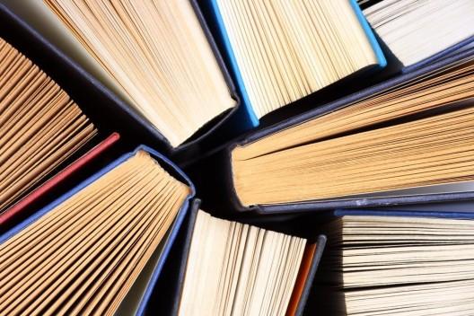 Wer Bücher liebt … - Einrichtungstipps für die Hausbibliothek