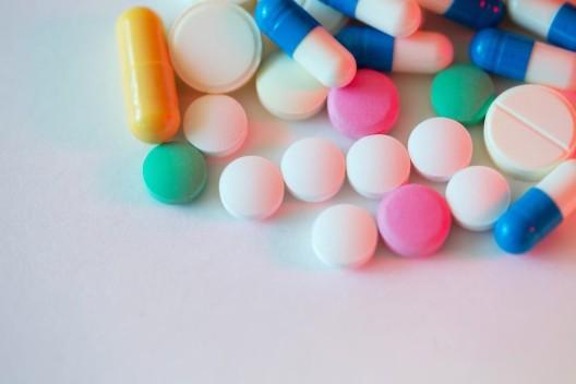 Kostenexplosion bei Arzneimitteln – die Schweizer greifen häufiger zur Pille