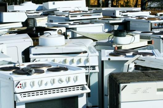 Defekte Haushaltsgeräte: Handelt es sich um Verschleiss mit System?