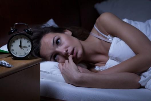 Schlaflos in Switzerland: Übermüdung laut Studie neue Volkskrankheit