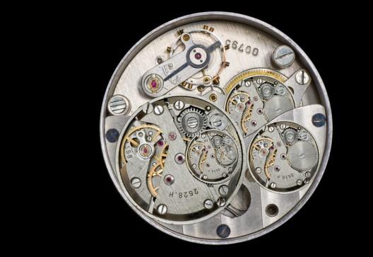 Swatch Sistem 51 – eine einzigartige und erschwingliche mechanische Uhr