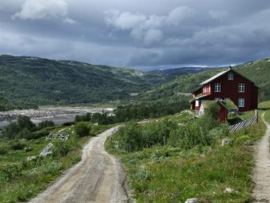 Der Weg zum Eigenheim – Was Schweizer beachten sollten