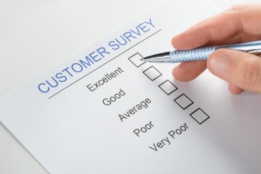 Was Kunden künftig unter optimalem Service verstehen – das sind die Trends