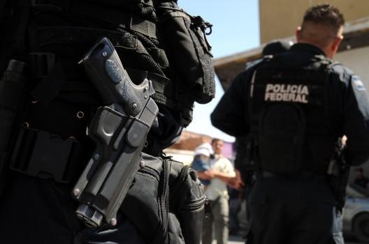 Kein Ende abzusehen – der Drogenkrieg in Mexiko
