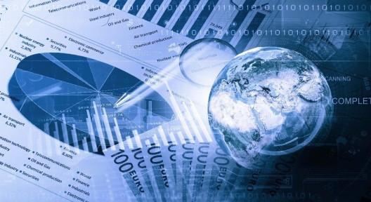 Die Geldpolitik führt zu Umverteilungen in globalem Ausmass