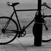 GPS-Modul ortet Fahrrad bei Diebstahl