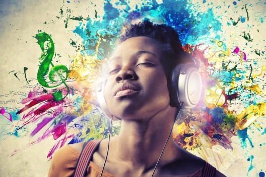Musik-Piraterie wirkt sich positiv auf Download-Verkäufe aus