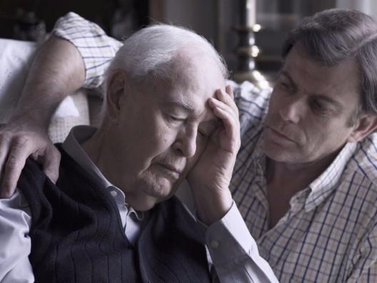 Alzheimer: Symptome – Diagnose – Prävention