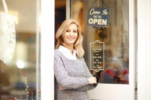 Neues Ladenöffnungsgesetz: Fortschritt oder Rückschritt?