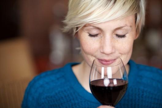 Ist mässiger Alkoholkonsum gesund?