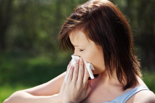 Sommergrippe – was ein Experte rät