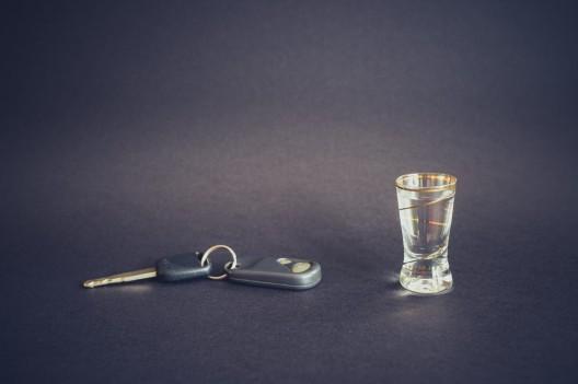 Baar ZG: Alkoholisierte Autofahrerin gestoppt