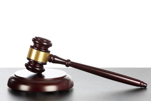 Malters LU: Kommandant und Leiter der Kriminalpolizei wegen fahrlässiger Tötung angeklagt