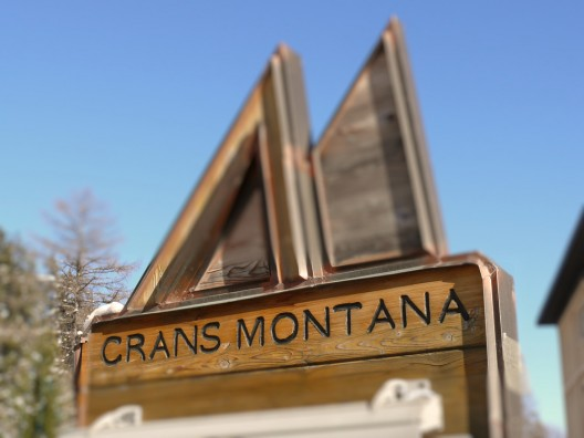 Crans Montana:  Entscheidung zum Auftritt des PC-7 TEAMS getroffen