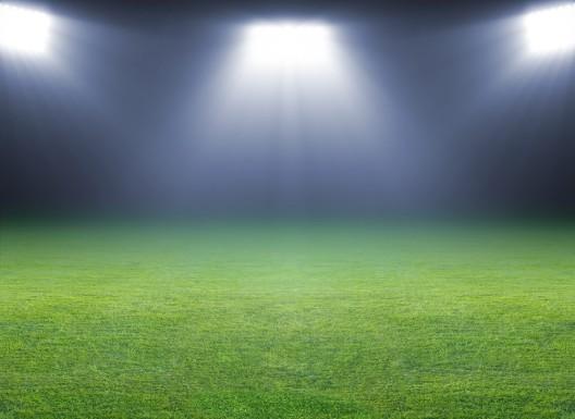 Bern: Erstmals Anklage durch BA wegen Gewalt mit Sprengstoff im Fussballstadion
