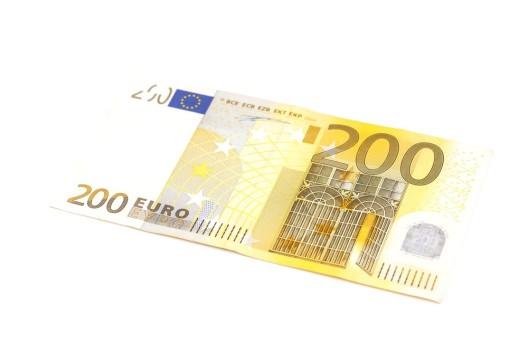 Liechtenstein: Falschgeld-Betrüger ermittelt und verhaftet