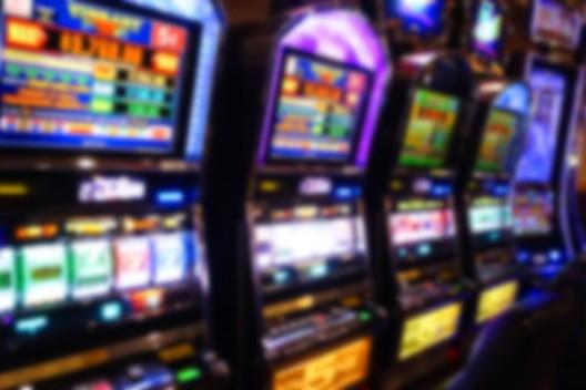 Bern / Ostermundigen BE: Verdacht auf illegales Glücksspiel bestätigt