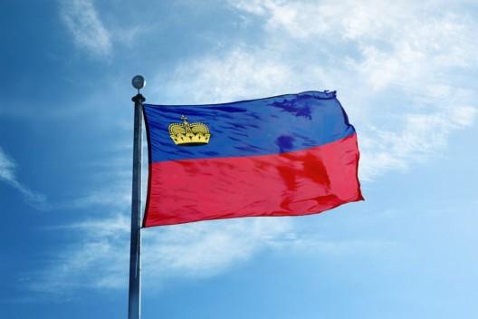 Liechtenstein: Totalrevision des Gerichtsgebührengesetzes
