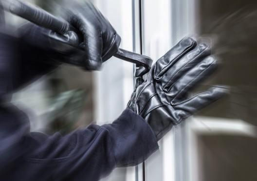 Grabs SG: In Einfamilienhaus eingebrochen - Portemonnaies und Bargeld geklaut