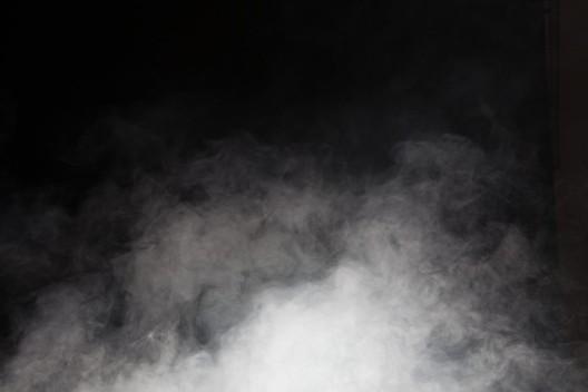 Stein am Rhein SH: Überhitzer Boiler führte zu Rauchentwicklung in Altstadtgebäude