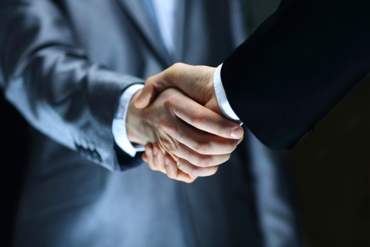 BGW Treuhand AG unterstützt Sie kompetent in administrativen Belangen