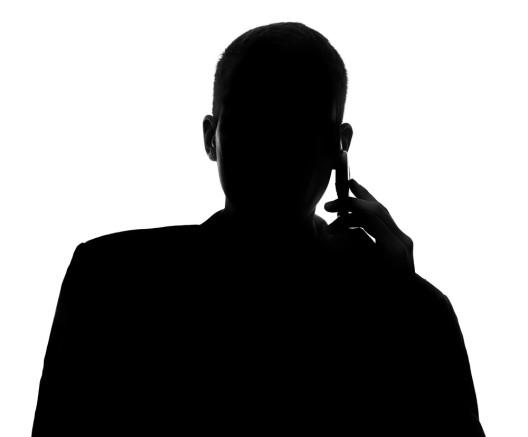 """Landespolizei Liechtenstein warnt """"falschen Polizisten"""""""