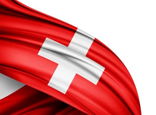 Epeisses GE: Such- und Rettungsstaffeln aus vier Ländern trainieren in der Schweiz