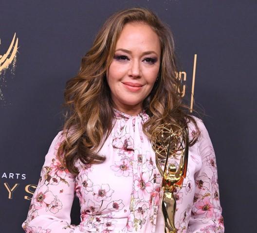 Leah Reminis Scientology-Doku von A&E mit Emmy Award ausgezeichnet