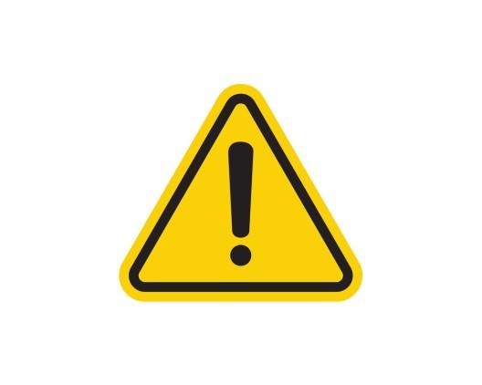 Zentralschweiz: Vorsicht vor Taschendieben in der Adventszeit – Präventionstipps