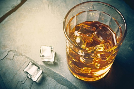Sevelen SG: Selbstunfall mit E-Bike – Alkohol im Spiel