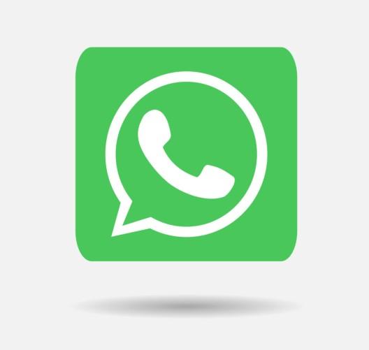Im Dialog mit der Kantonspolizei Zürich via Messenger-Applikation WhatsApp