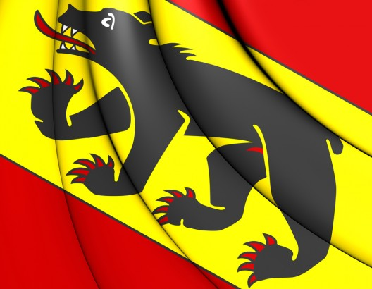 Kanton Bern: Grosser Rat wird Totalrevision des Polizeigesetzes behandeln
