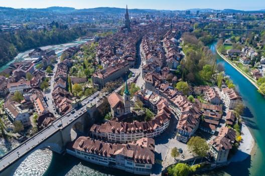 Nur jede zehnte Person in der Schweiz hat bei Urteilsunfähigkeit vorgesorgt