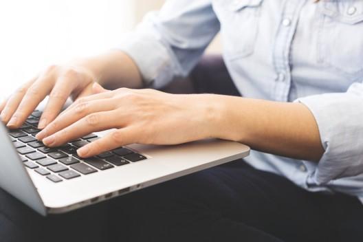 Liechtenstein: Frau via sozialem Netzwerk Opfer von Vorauszahlungsbetrug