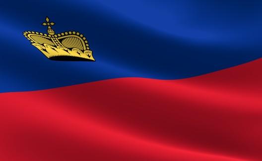 Liechtenstein: Bei Kontrollen zu schnelle und nicht fahrfähige Lenker erwischt