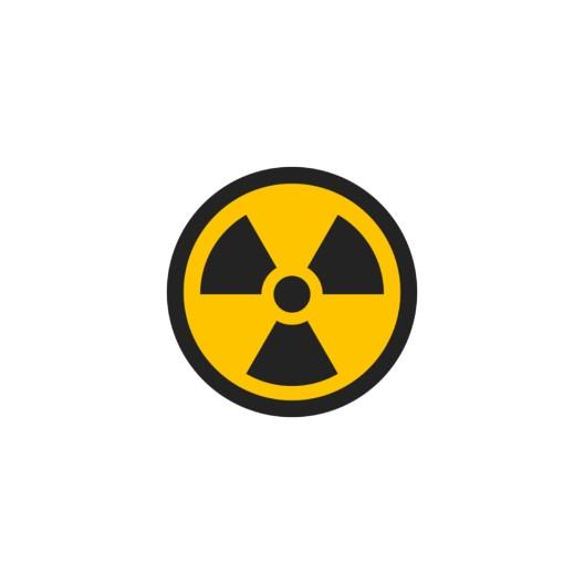 Spuren des radioaktiven Isotops Ruthenium-106 gemessen