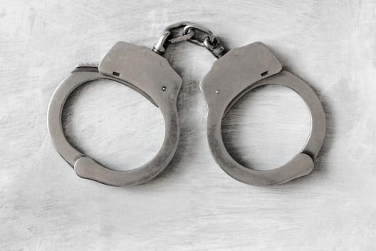 Liestal BL: Mutmasslicher Täter nach Einbruch in Kleidergeschäft gefasst