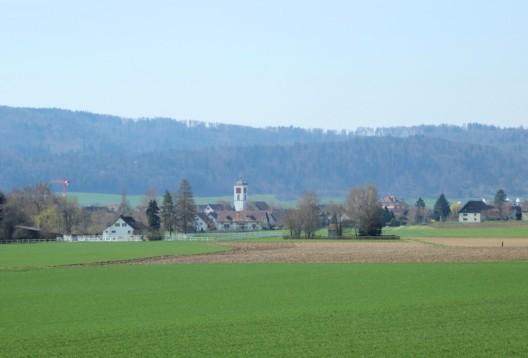 Neftenbach ZH: Motorradlenker (Schweizer, 55) ohne Fahrberechtigung gestoppt