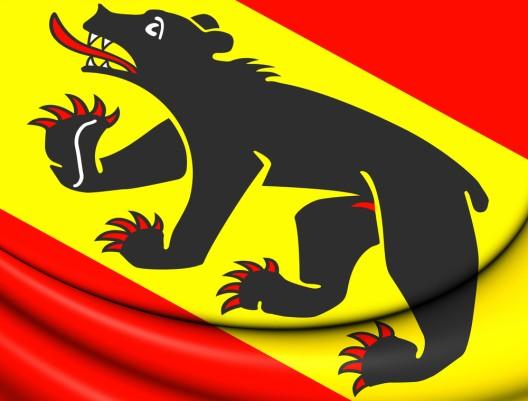 Stadt Bern: Neue Mitglieder in der Feuerwehr- und Zivilschutzkommission