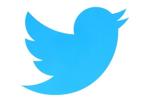 Twitter sperrt bekannte Rechtsextreme aus