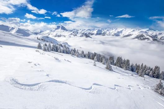 Lenzerheide GR: Verkehrsbehinderungen an der FIS Tour de Ski