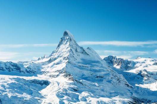 Lawinen-Management der Schweiz bald Teil des Unesco-Kulturerbes?