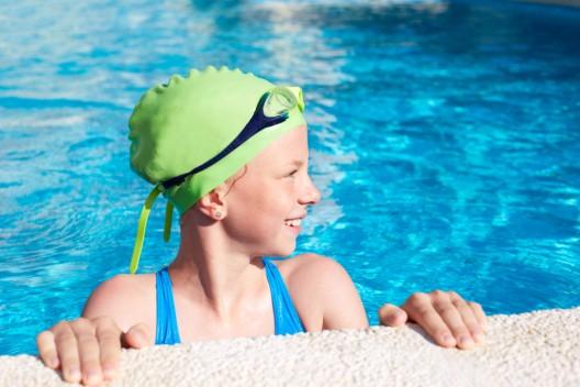 Der richtige pH-Wert im Swimmingpool - das A & O für Badegenuss